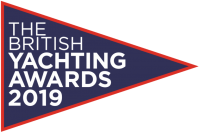 the-british-yachting-awards-logo-2019-copy-768x512.png