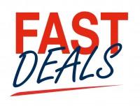 news683-lanen-logo-fast-deals-jpg.jpg