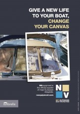 flyer-change-your-canvas-eng200.jpg