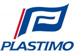 Logo PlaSTIMO 2019